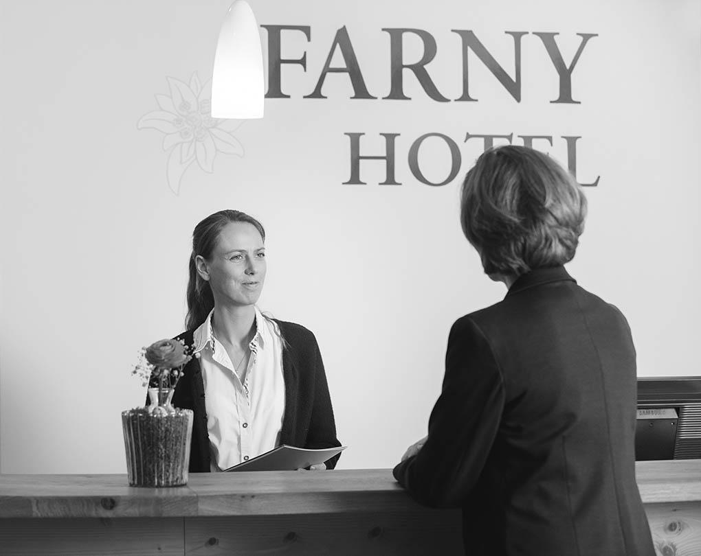 Direkt an der A96, Tagung, Seminare und Klausuren im Hotel Hofgut Farny