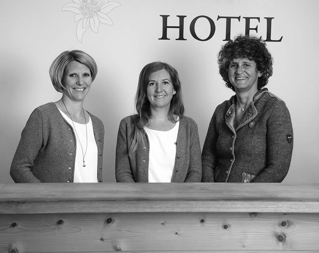 Zimmer & Übernachtung im Hotel Hofgut Farny