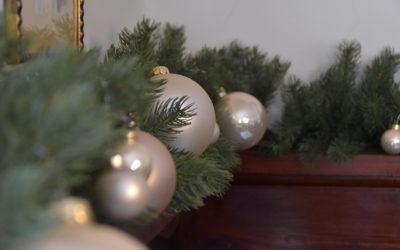 Hofgut-Weihnacht