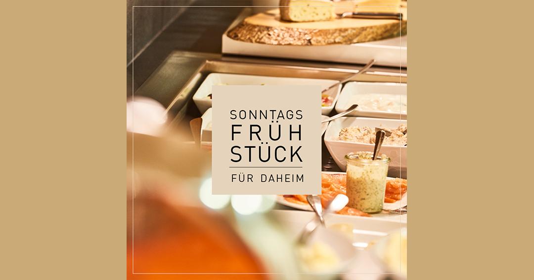 Frühstücks-Boxen Hofgut Farny zwischen Wangen und Kißlegg im Allgäu